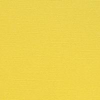 Bazix paper 5205 Mid yellow