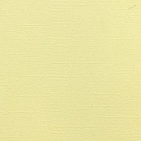 Bazix paper 5204 Sunset yellow