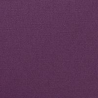 Bazix paper 7200 Purple