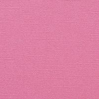 Bazix paper 7202 Berry