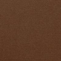 BAZIX A4 KARTON 8203 CHOCOLATE