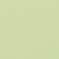 Bazix paper 6205 Apple green