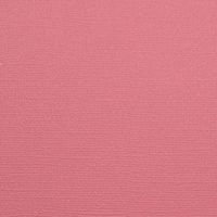 Bazix paper 3302 Candy pink