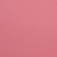 Bazix paper 3302 Candy pink