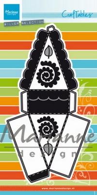 MD Craftables CR1462 Cake