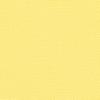 Bazix paper 5200 Yellow/geel