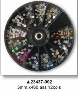 Hot-Fix kit 23437-002