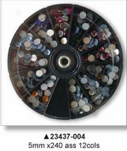 Hot-Fix kit 23437-004