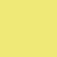 Vierkant kaartkarton 225 Grams 02 Narcisgeel