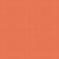 Vierkant kaartkarton 225 Grams 05 Oranje