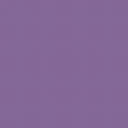 Vierkant kaartkarton 225 Grams 18 Violet
