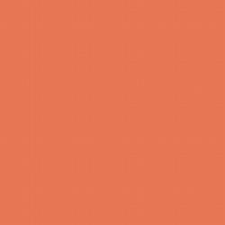 A5 Karton 225 Grams 05 Oranje