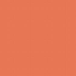 A4 Karton 225 Grams 05 Oranje