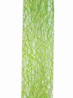 Lint crispy 3062 lime groen