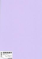 A4 Papicolor Smart 03 lila