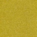CraftEmotions Glitterpapier A4 155 goud