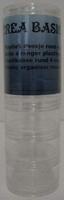 Opberg torentje Dhondt 420301 stapelbaar met schroefdraad
