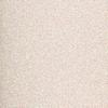 Bazix Glitter karton 500599 wit