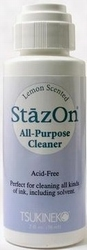 StazOn cleaner SZL-56