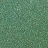Bazix Glitter karton 500899 groen