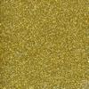 Bazix Glitter karton 500699 goud