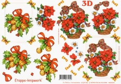 A4 Knipvel Le Suh Kerst 4169145