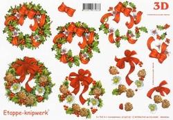 A4 Knipvel Le Suh Kerst 4169181