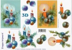 A4 Knipvel Le Suh Kerst 4169182