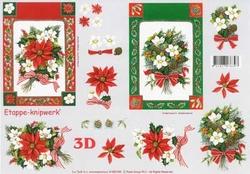 A4 Knipvel Le Suh Kerst 4169194
