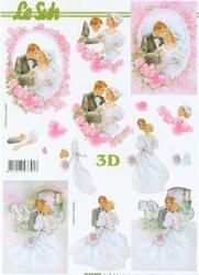 A4 Knipvel Le Suh 4169972 Huwelijk