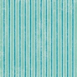 Scrapbookvel K&Company 660915 Glad papier breeze stripe