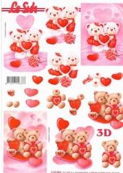 A4 Knipvel Le Suh 4169804 Valentijn