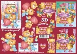 A4 Knipvel Le Suh 4169431 Valentijn