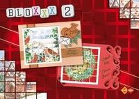 Carddeco BLOXXX 02