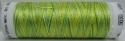 Mettler borduurgaren Silk-Finish Multi 9830