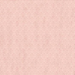 Scrapbookvel K&Company 660748 Studio K pink pattern