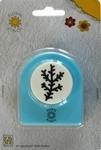 Nellie's Ponsen Floralpunch FLP004 set flower 1 takje