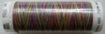 Mettler borduurgaren Poly Sheen multi 9916 paars/groen/blauw