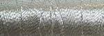 Mettler borduurgaren Mettalic uni 2701 licht zilver