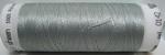 Mettler borduurgaren Poly Sheen 0142 licht grijs
