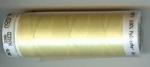 Mettler borduurgaren Poly Sheen 0250 licht geel