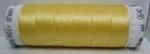 Mettler borduurgaren Poly Sheen 0640 geel