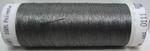 Mettler borduurgaren Poly Sheen 0111 grijs