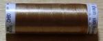 Mettler borduurgaren Poly Sheen 0842 bruin