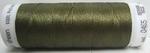 Mettler borduurgaren Poly Sheen 0465 denneboom groen