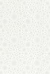 Vaessen Geurkarton 270208 grijze stippen