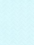 Vaessen Geurkarton 315002 zigzag blauw