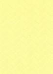 Vaessen Geurkarton 315006 zigzag geel