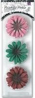 Prima flowers Painterly petals 524197 whisper