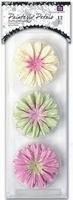 Prima flowers Painterly petals 524302 angelique